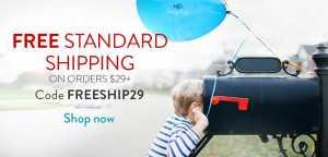 Snapfish-free-shipping-coupon