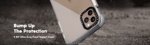 casetify iphone cover