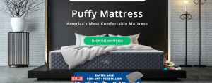 puffy-mattress-coupons-2020