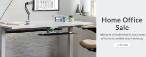 smart furniture coupons