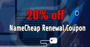 namecheap-coupons-1