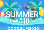 slipintosoft summer sale