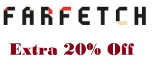 farfetch-coupon