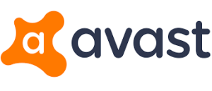 avast-Coupons-code