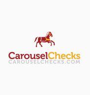 carouselchecks coupon code