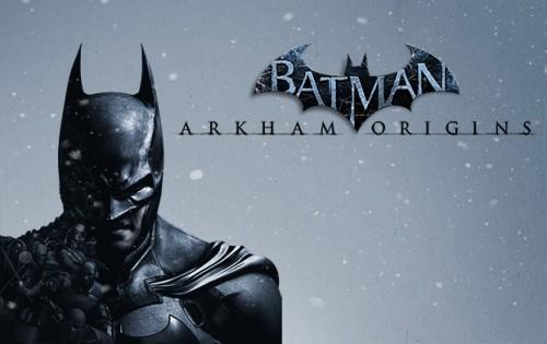 Jeux Warner Bros (Batman) en soldes chez Humble Bundle