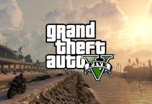 Photo of GTA V Cheats: Full List of Car Cheats for PC/PS4/Xbox