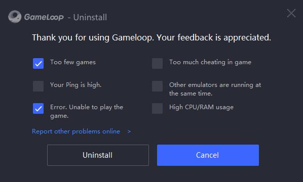 Gameloop AIO DownLoad, Gameloop 90FPS,Gameloop AIO DownLoad Full step by step
