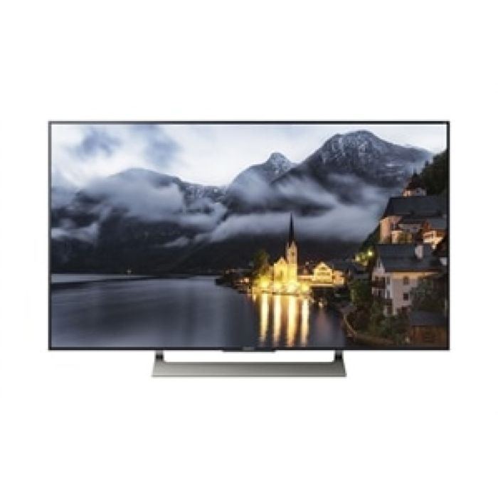 Sony 49 inch 4K LED Ultra HD HDR Smart TV - XBR49X900E | Dell United States