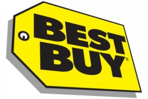 New & Open-Box Unlocked Phone Deals starting at $48