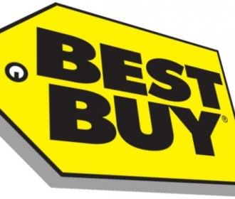 BestBuy Labor Day TV & Home Theater Sale