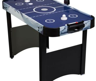 Buy Sports Air Hockey Table Just $19 (Regularly $50)