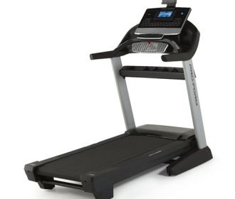 Buy ProForm Pro 2000 Treadmill for 989.99