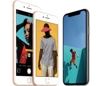 Black Friday iPhone discounts