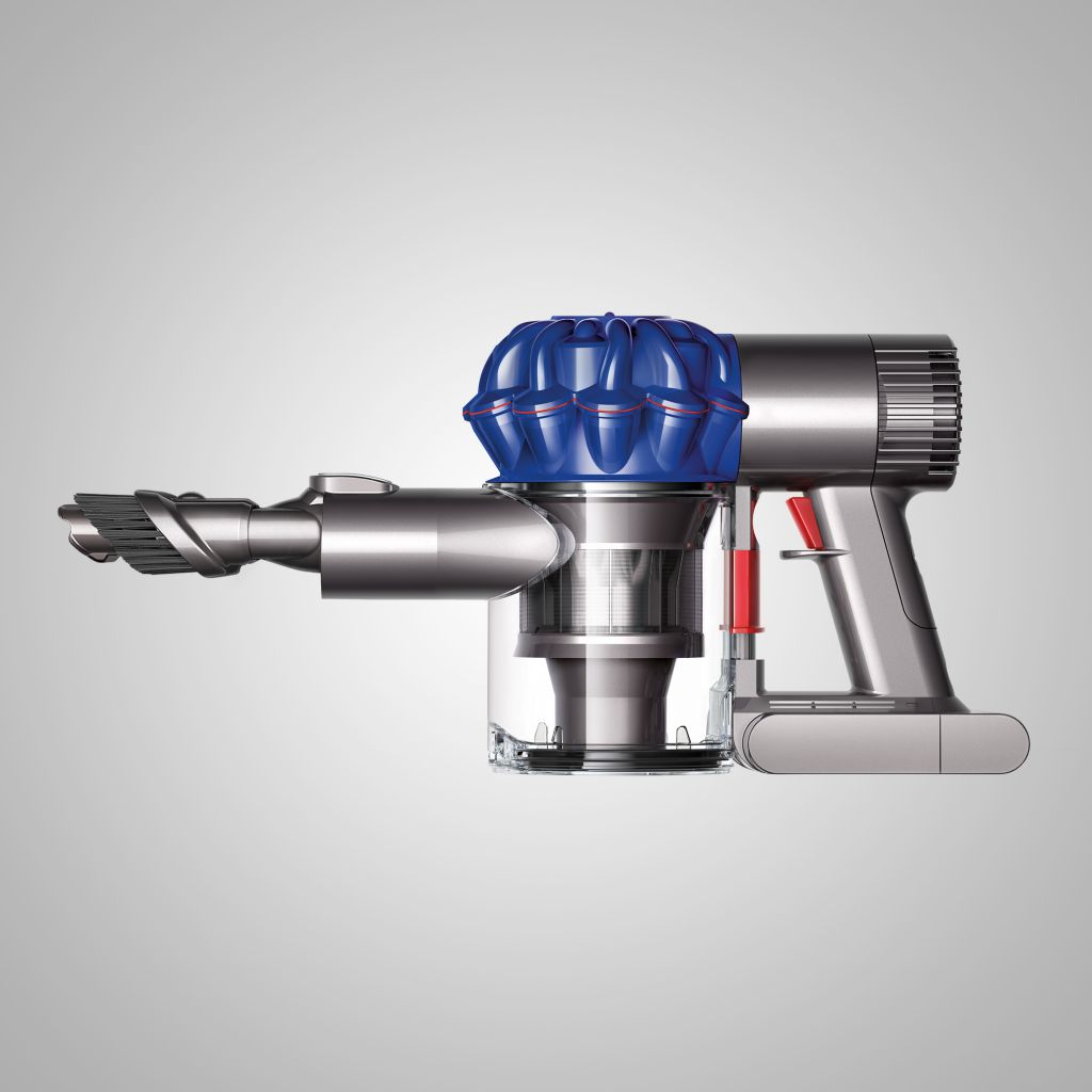 Dyson V6 Trigger Origin Handheld Vacuum - Walmart.com