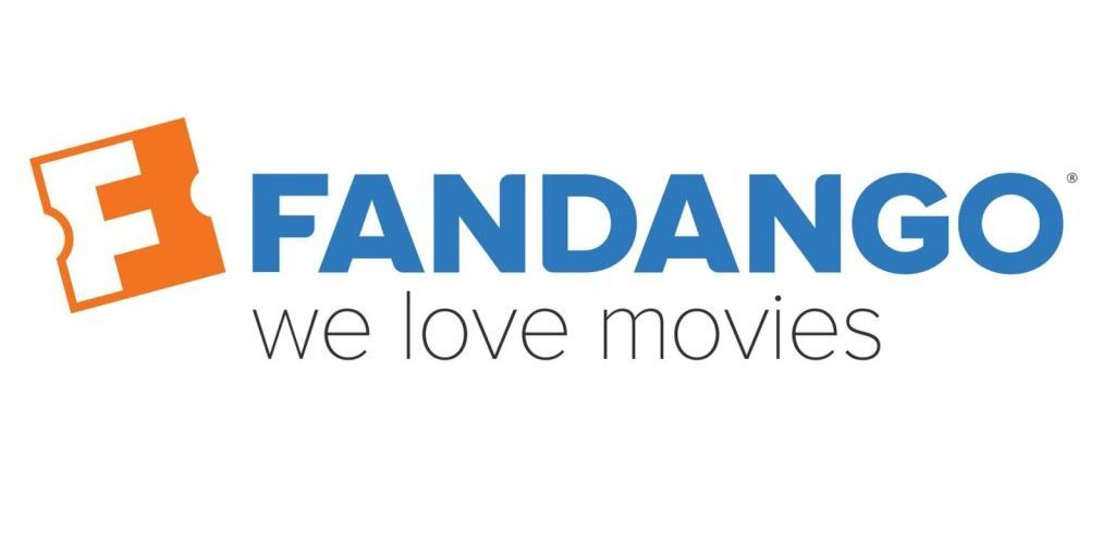 Did you hear about Fandango VIP Program ?