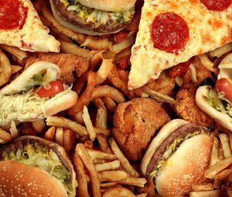 Get 40% Off Pizza at Menu Price