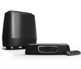 Buy Polk Audio MagniFi Mini Home Theater System for $169 (Was $300)