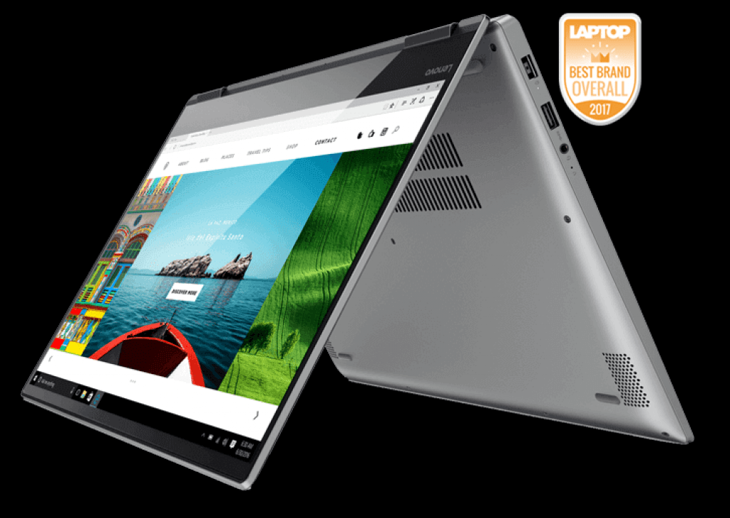 Clearance Laptops | Get it Quick | Lenovo US