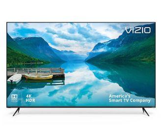 Buy VIZIO M-Series 65″ 4K Smart LED UHDTV for $899
