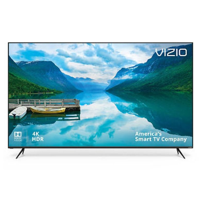 "VIZIO M-Series 65"" Class (64.5"" Diag.) 4K Ultra HD HDR Smart TV – M65-F0 - Sam's Club"