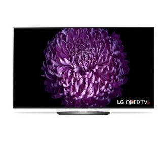 Buy LG OLED55B7P 55″ or OLED65B7P-U 65″ OLED 4K 120 HZ TVs for $999.99 – $1,799.99
