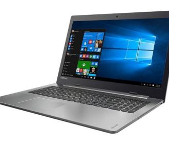 Buy Lenovo IdeaPad 320 15.6″ HD Intel Core i7 Touchscreen Laptop for $599.99