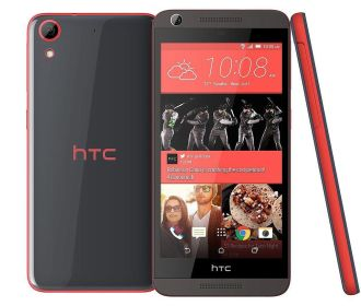 Buy HTC Desire 626s 8GB Unlocked GSM Android Smartphone for $73.49