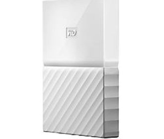 Buy 1TB or 2TB WD portable HDDs from just $40