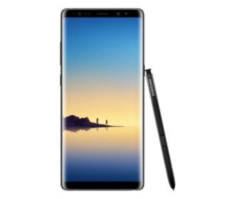 Get a Verizon Galaxy S9 for $520 ($200 off) or S9+ for $640 ($200 off)