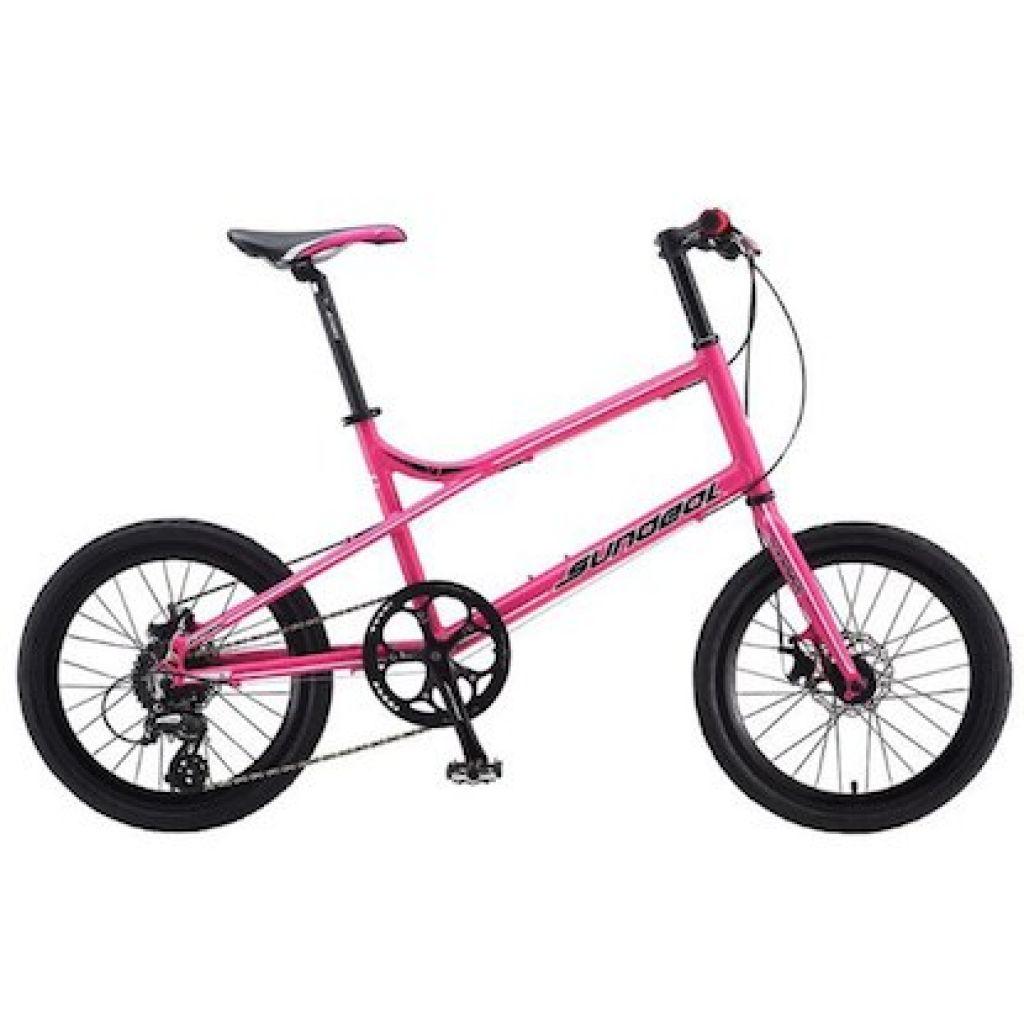 Sundeal V1 City Bike - Bike Nashbar