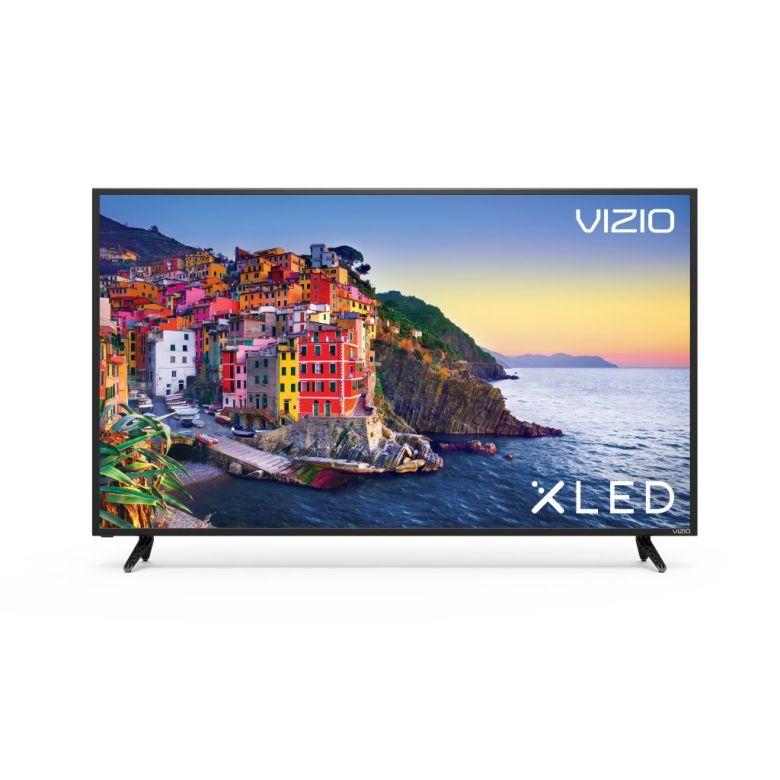 """VIZIO 65"""" Class 4K (2160P) Smart XLED Home Theater Display (E65-E1) - Walmart.com"""