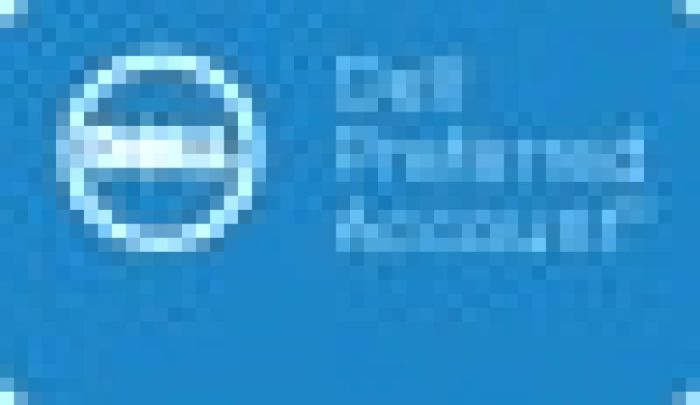 The Dell Online Store: Build Your System