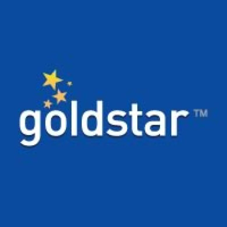 Tickets for Theater, Concerts, Sports, Comedy and Performing Arts | Goldstar
