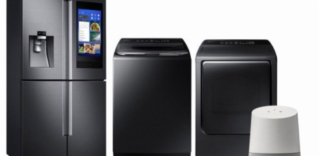 BestBuy Memorial Day Appliance Sale: Get Up to 40% off Top Deals