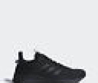 Buy adidas Questar Ride Men's Shoes for $29