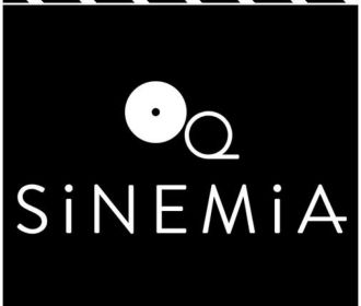 Sinemia Today Only $4.99 Deadpool Exclusive Offer