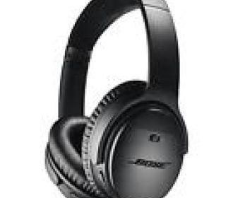 Buy  Bose QuietComfort 35 Wireless Headphones