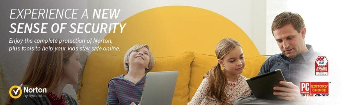 Amazon.com: Norton Security Premium - 10 Device [Key Card]: Software