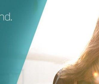 Buy Bose SoundTrue Ultra In-Ear Headphones for $59.99 (Regularly $129)