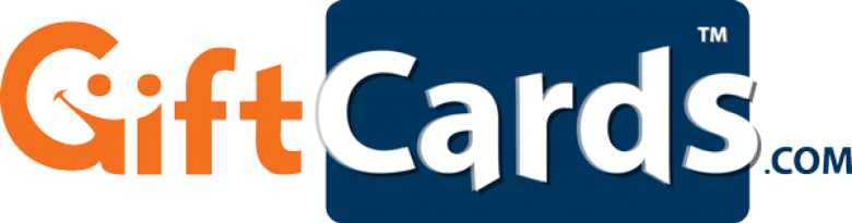 Buy eGift Cards: Visa, eBay, Best Buy & more | GiftCards.com