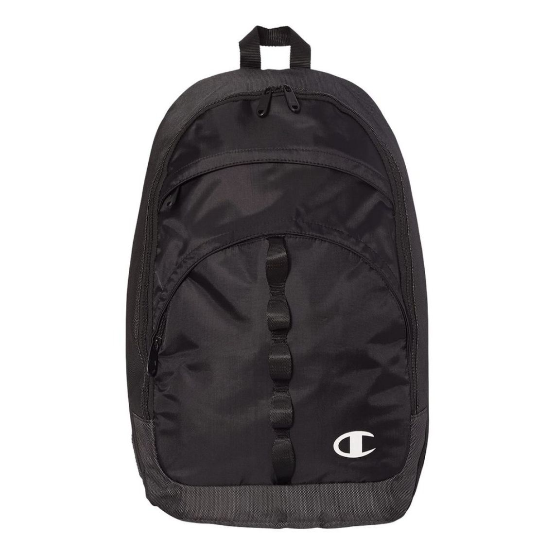 Champion Absolute Backpack – Proozy