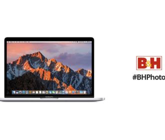 Pre-orders for new 2018 MacBook Pro