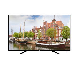 Buy JVC LT-48MA570 48″ 1080p LED HDTV for $179.99 (List $299.99)