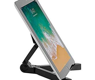 Buy Adjustable Tablet Stand for $3.99 (Was $7.99)