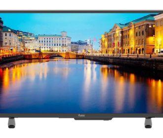 Buy Avera 43AER20 43″ 1080p LED HDTV for $99.99