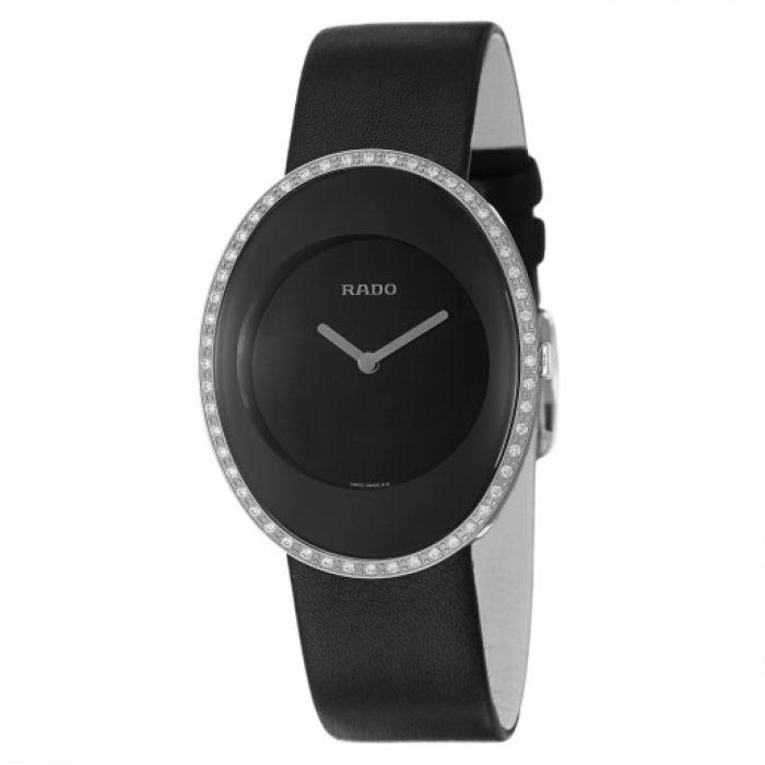 Rado Esenza R53761155 Women's Watch , watches