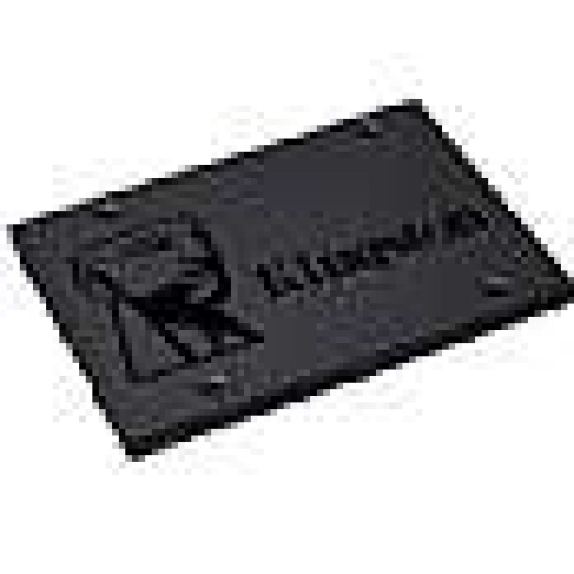 Buy the Kingston A400 240GB Internal Solid State Drive at TigerDirect.ca