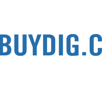 Buy LG 5.1.2 Soundbars w/ Atmos & Sub