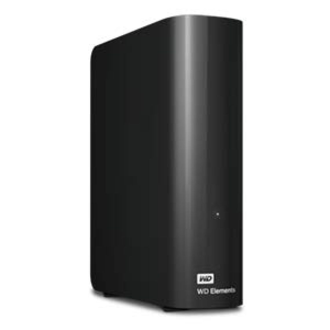 Amazon.com: WD 4TB Elements Desktop Hard Drive - USB 3.0 -WDBWLG0040HBK-NESN: Computers & Accessories